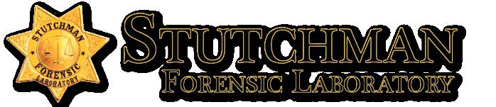 Stutchman Forensic Laboratory